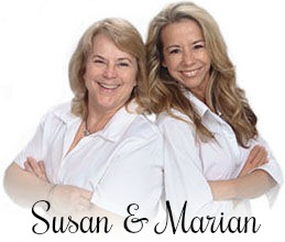 Marian Szewc, Susan Jaeger, Southern Oregon Homes, Southern Oregon Houses